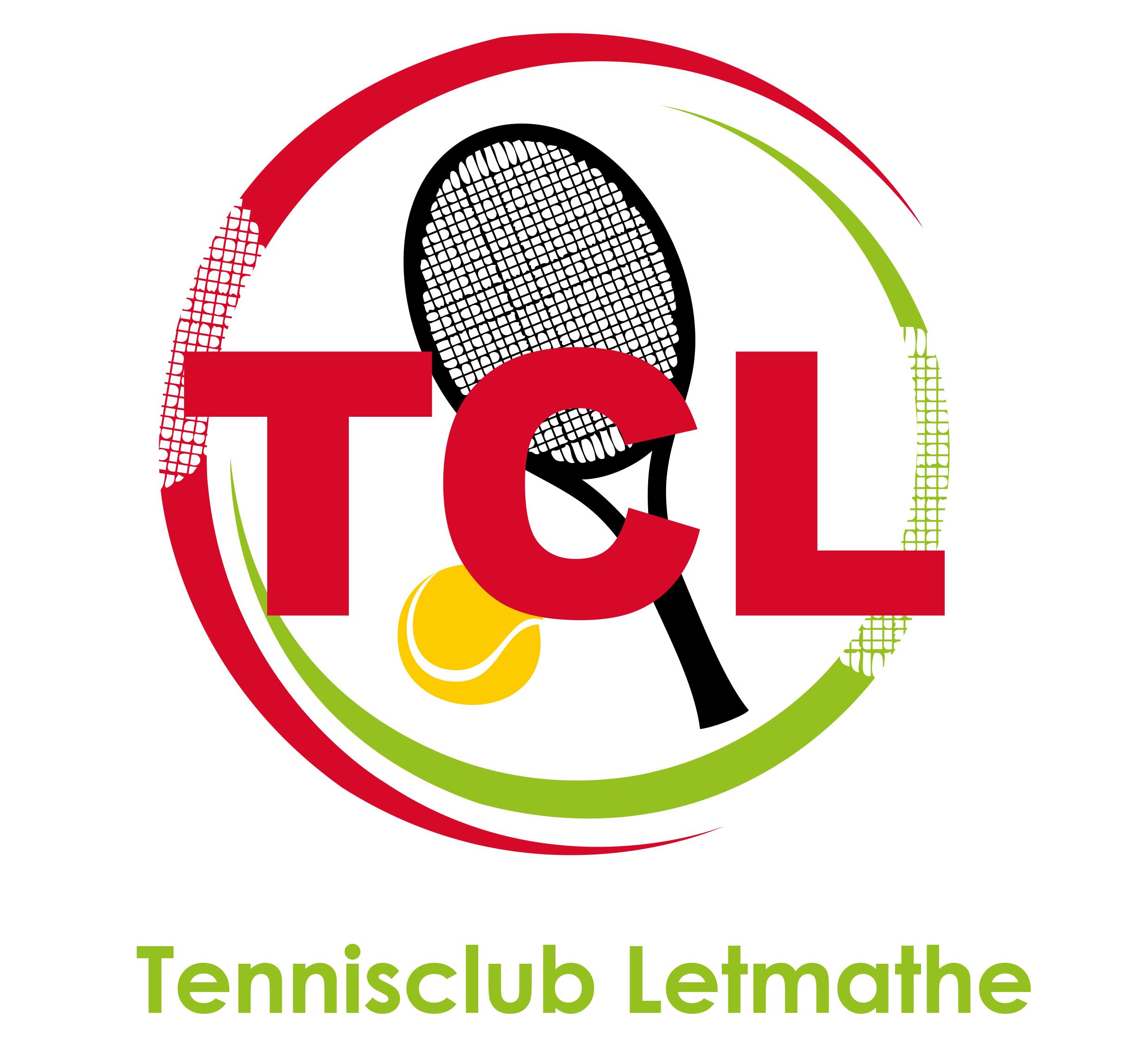 Tennisclub Letmathe